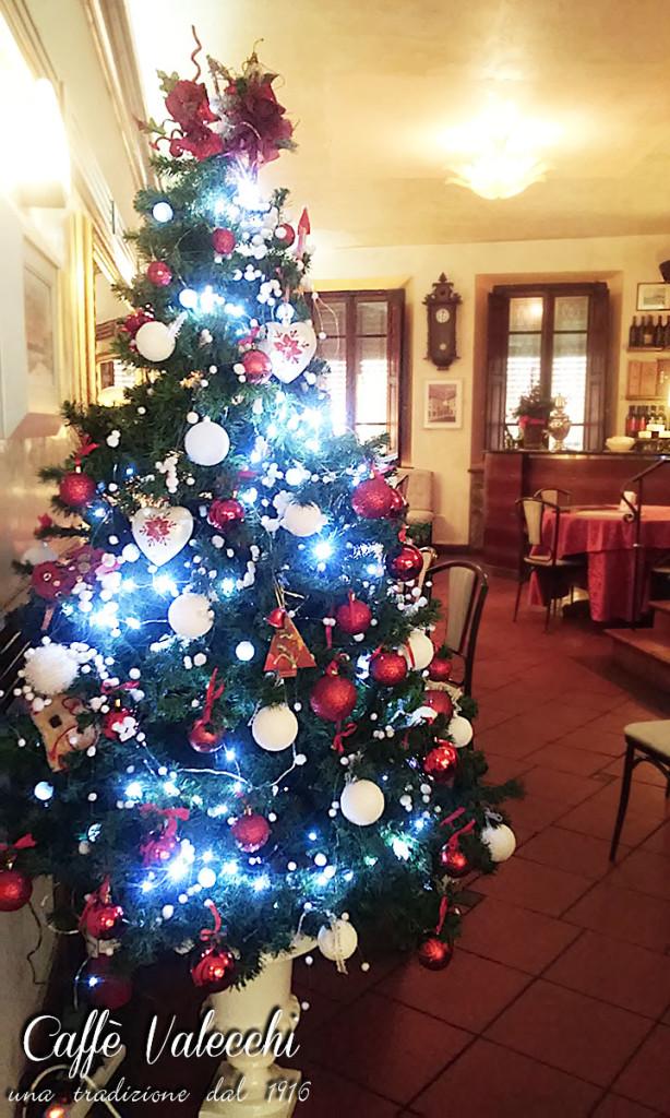 Natale Valecchi