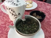 Tè Valecchi